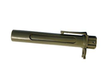 Cyalume® Combat Light Shield